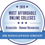 Online Ranking for Affordable Online Colleges