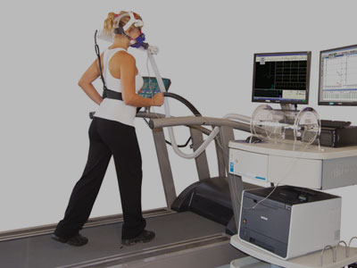 Exercise Science [Certificate]