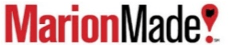 Marion Made Logo