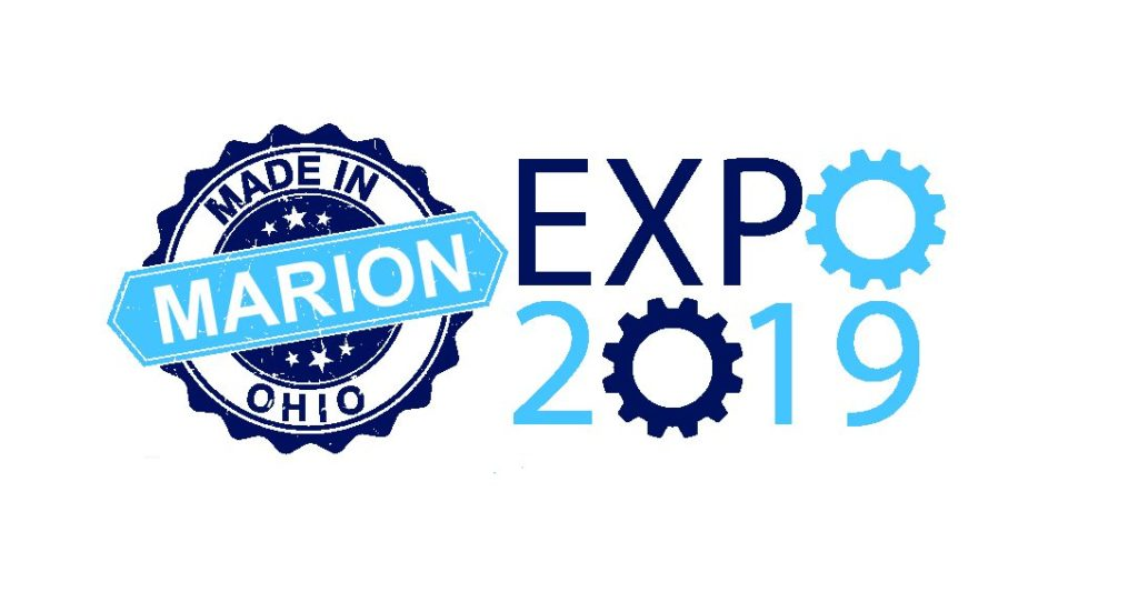Companies Wanted to Show Local Pride at Made in Marion Expo
