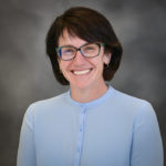 Picture of Dr. Amy Adams